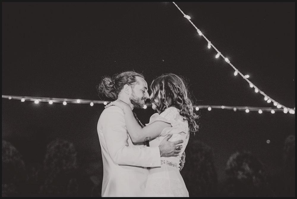 Orlando-Wedding-Photographer-destination-wedding-photographer-florida-wedding-photographer-bohemian-wedding-photographer_1920.jpg
