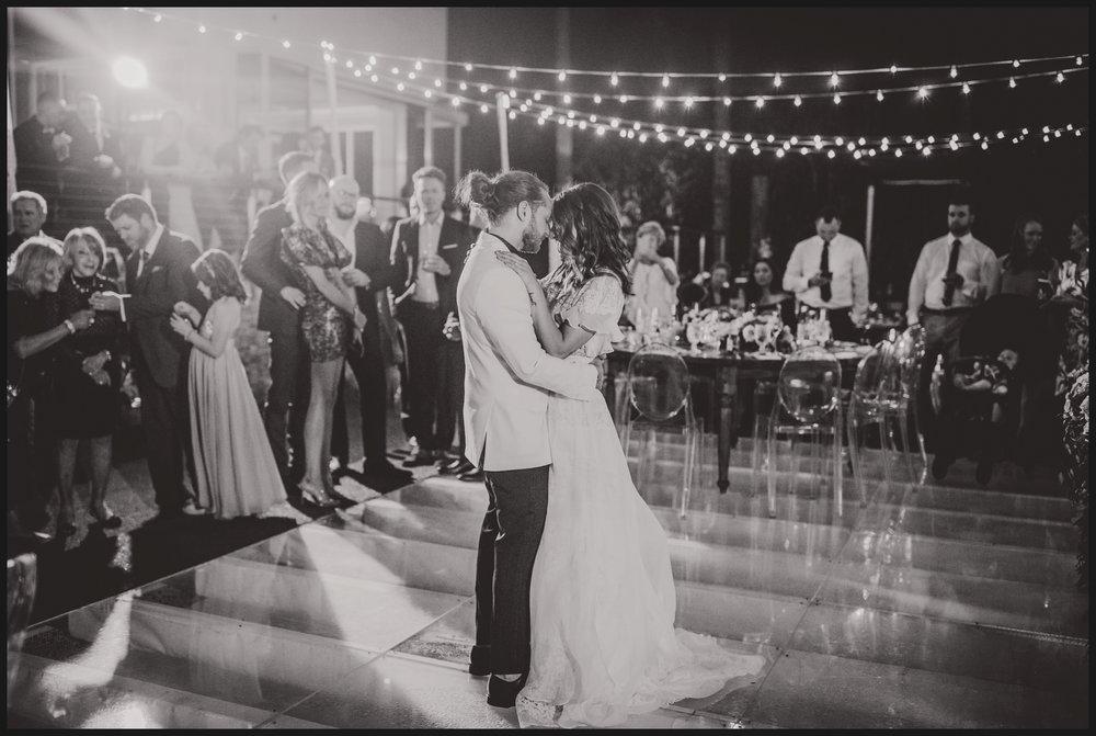 Orlando-Wedding-Photographer-destination-wedding-photographer-florida-wedding-photographer-bohemian-wedding-photographer_1921.jpg