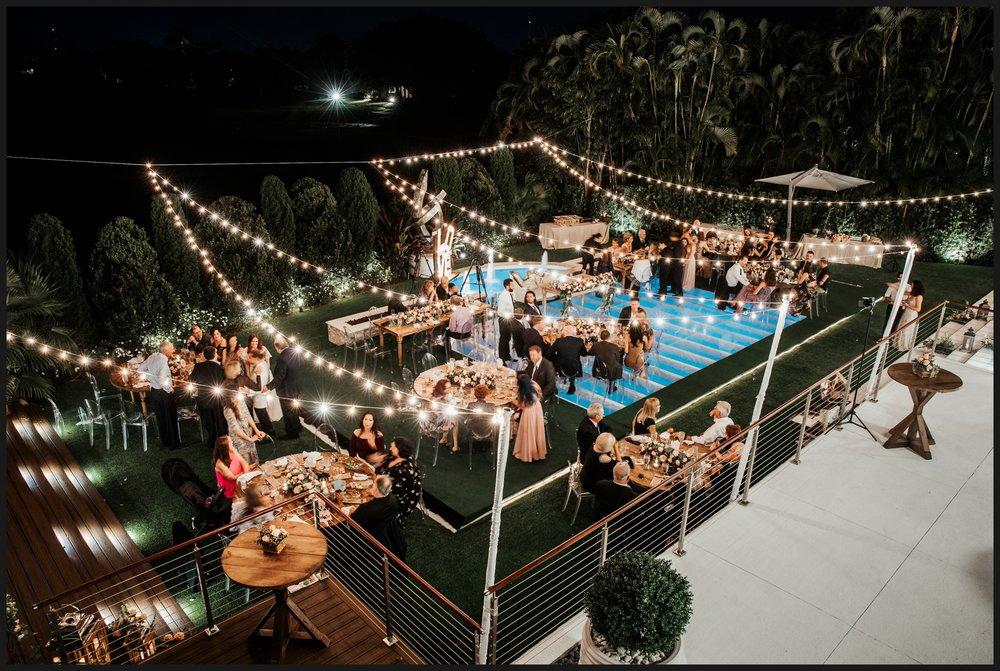Orlando-Wedding-Photographer-destination-wedding-photographer-florida-wedding-photographer-bohemian-wedding-photographer_1922.jpg