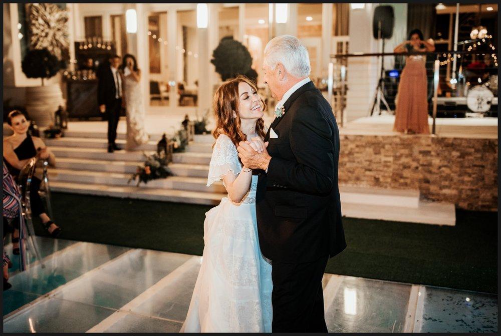 Orlando-Wedding-Photographer-destination-wedding-photographer-florida-wedding-photographer-bohemian-wedding-photographer_1923.jpg