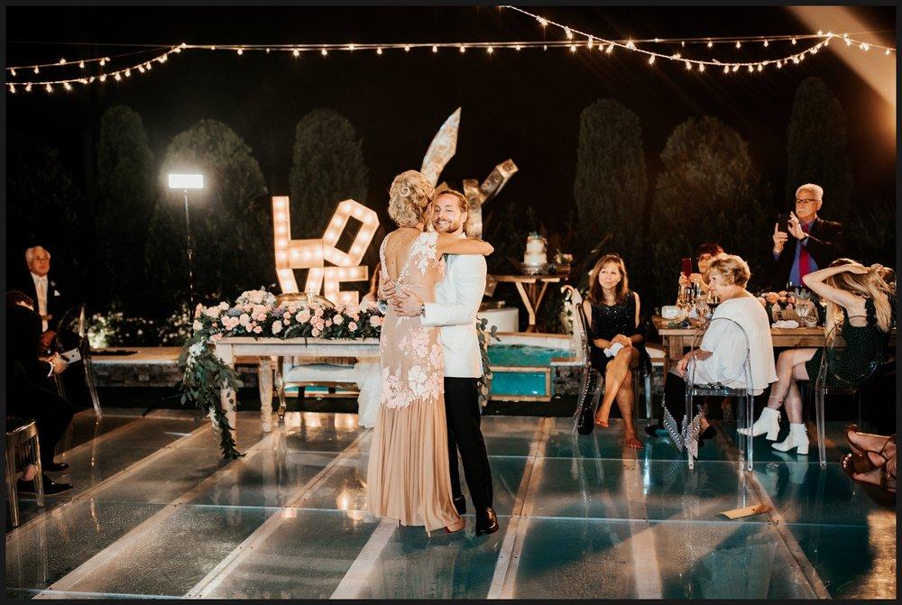 Orlando-Wedding-Photographer-destination-wedding-photographer-florida-wedding-photographer-bohemian-wedding-photographer_1924.jpg