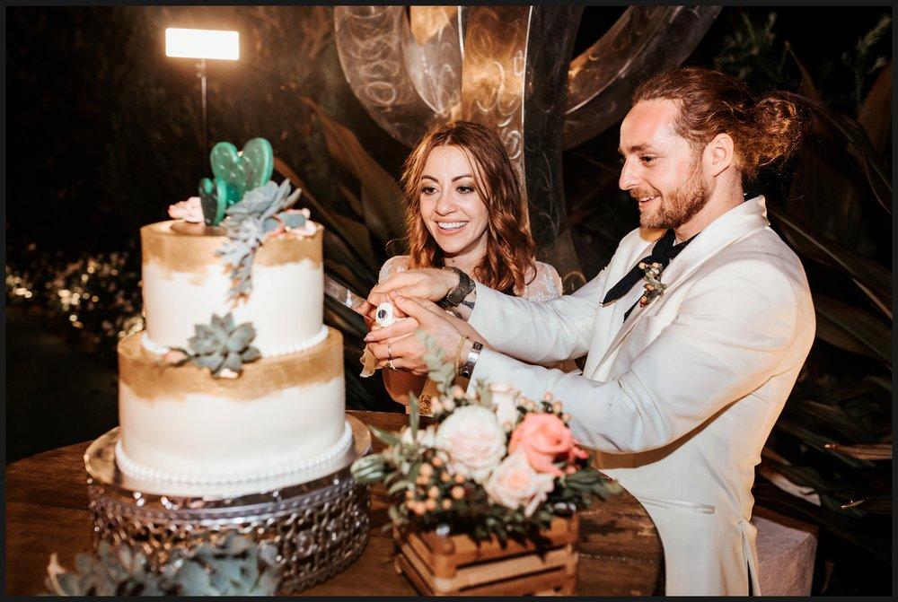 Orlando-Wedding-Photographer-destination-wedding-photographer-florida-wedding-photographer-bohemian-wedding-photographer_1925.jpg
