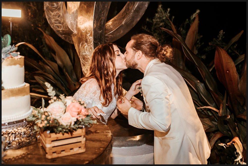 Orlando-Wedding-Photographer-destination-wedding-photographer-florida-wedding-photographer-bohemian-wedding-photographer_1926.jpg
