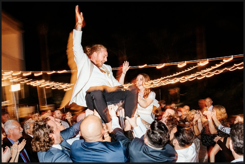Orlando-Wedding-Photographer-destination-wedding-photographer-florida-wedding-photographer-bohemian-wedding-photographer_1929.jpg
