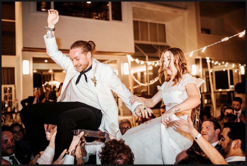 Orlando-Wedding-Photographer-destination-wedding-photographer-florida-wedding-photographer-bohemian-wedding-photographer_1930.jpg