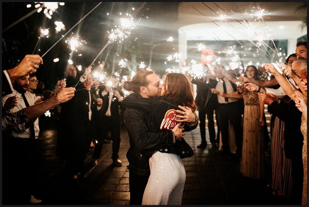 Orlando-Wedding-Photographer-destination-wedding-photographer-florida-wedding-photographer-bohemian-wedding-photographer_1933.jpg