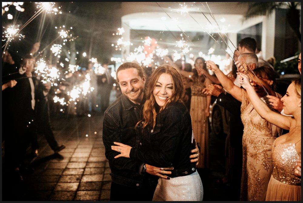 Orlando-Wedding-Photographer-destination-wedding-photographer-florida-wedding-photographer-bohemian-wedding-photographer_1934.jpg