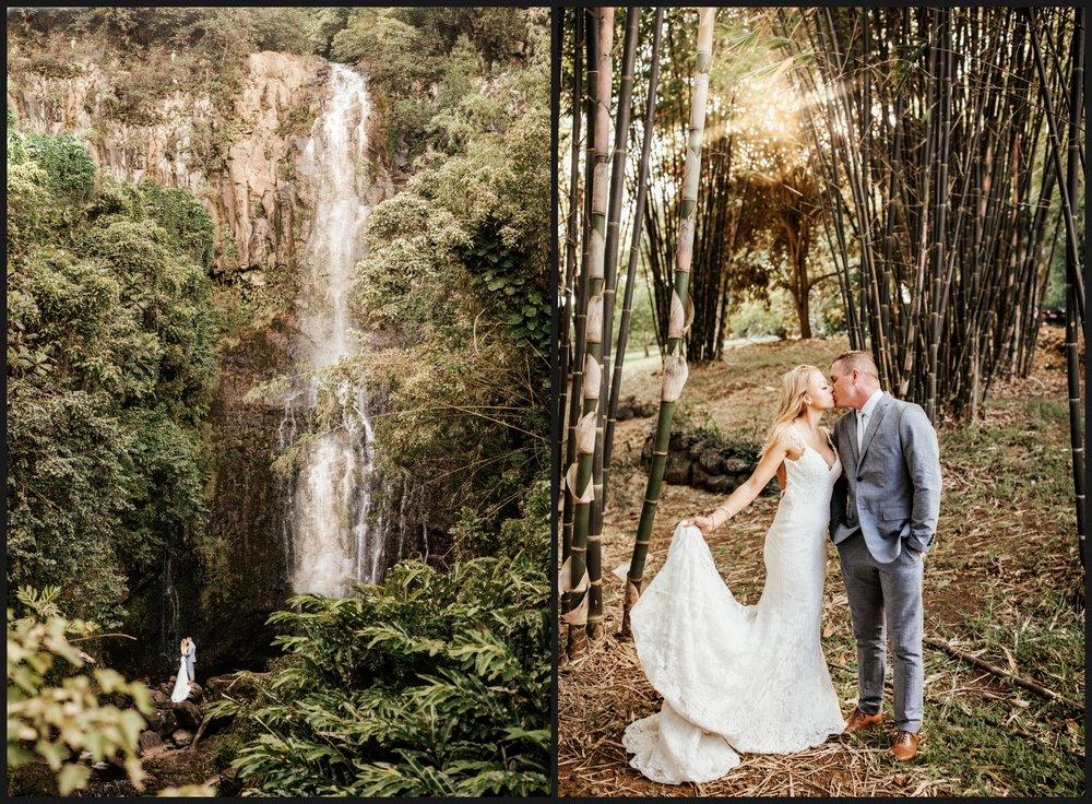 Orlando-Wedding-Photographer-destination-wedding-photographer-florida-wedding-photographer-hawaii-wedding-photographer_0002.jpg