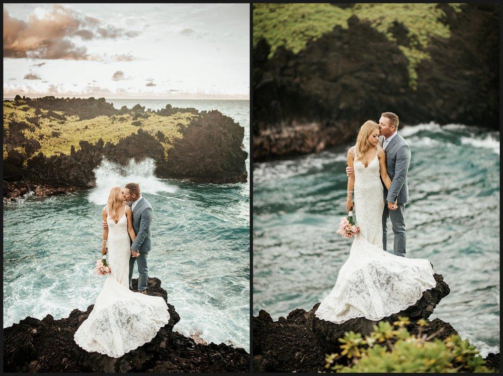 Orlando-Wedding-Photographer-destination-wedding-photographer-florida-wedding-photographer-hawaii-wedding-photographer_0003.jpg