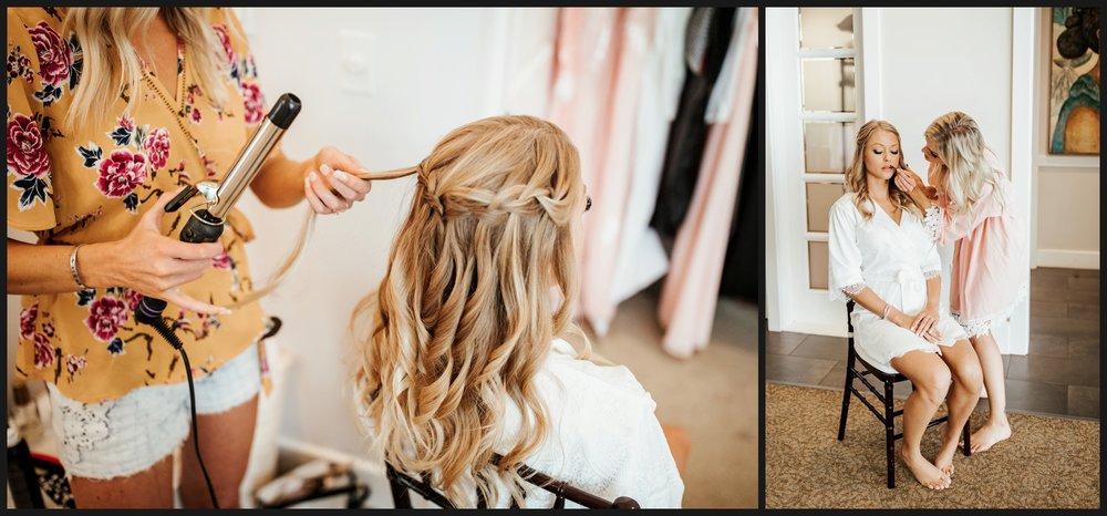 Orlando-Wedding-Photographer-destination-wedding-photographer-florida-wedding-photographer-hawaii-wedding-photographer_0005.jpg