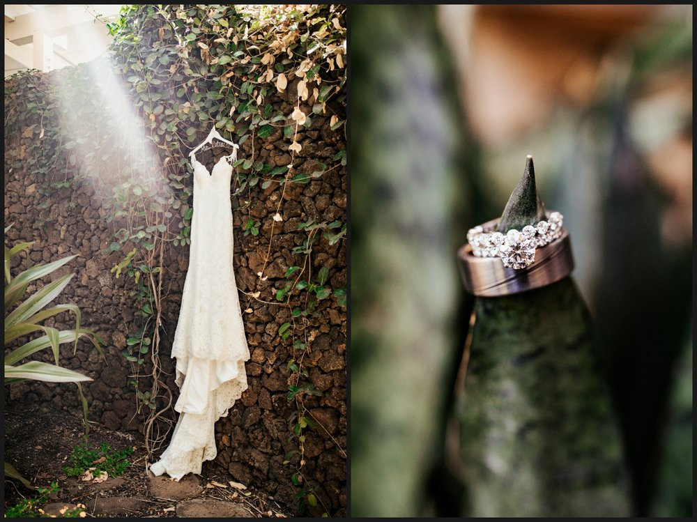 Orlando-Wedding-Photographer-destination-wedding-photographer-florida-wedding-photographer-hawaii-wedding-photographer_0004.jpg