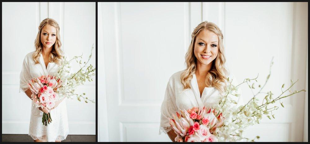 Orlando-Wedding-Photographer-destination-wedding-photographer-florida-wedding-photographer-hawaii-wedding-photographer_0006.jpg