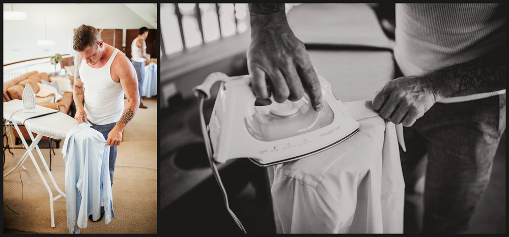 Orlando-Wedding-Photographer-destination-wedding-photographer-florida-wedding-photographer-hawaii-wedding-photographer_0007.jpg