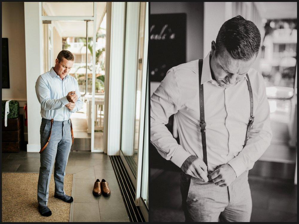 Orlando-Wedding-Photographer-destination-wedding-photographer-florida-wedding-photographer-hawaii-wedding-photographer_0008.jpg