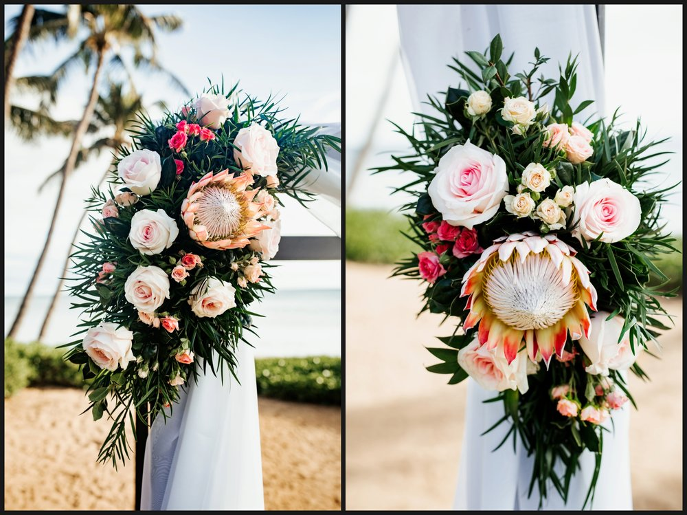 Orlando-Wedding-Photographer-destination-wedding-photographer-florida-wedding-photographer-hawaii-wedding-photographer_0012.jpg