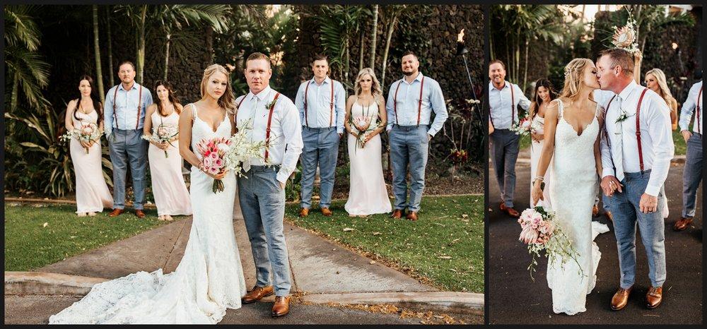 Orlando-Wedding-Photographer-destination-wedding-photographer-florida-wedding-photographer-hawaii-wedding-photographer_0014.jpg