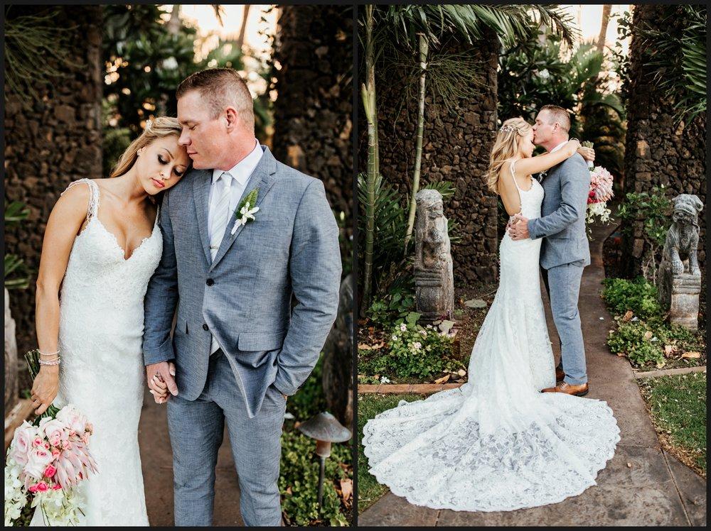 Orlando-Wedding-Photographer-destination-wedding-photographer-florida-wedding-photographer-hawaii-wedding-photographer_0015.jpg