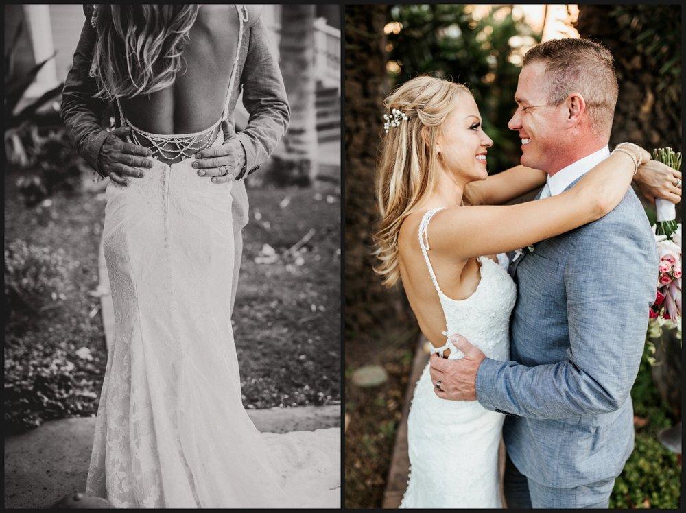 Orlando-Wedding-Photographer-destination-wedding-photographer-florida-wedding-photographer-hawaii-wedding-photographer_0016.jpg