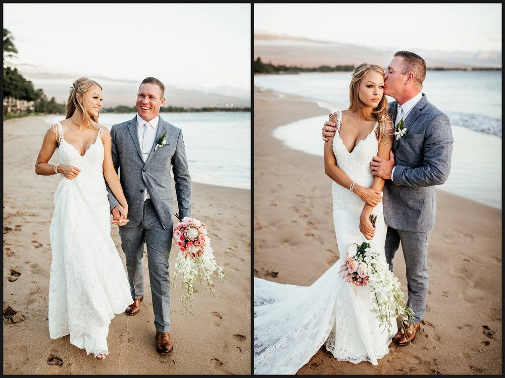 Orlando-Wedding-Photographer-destination-wedding-photographer-florida-wedding-photographer-hawaii-wedding-photographer_0017.jpg