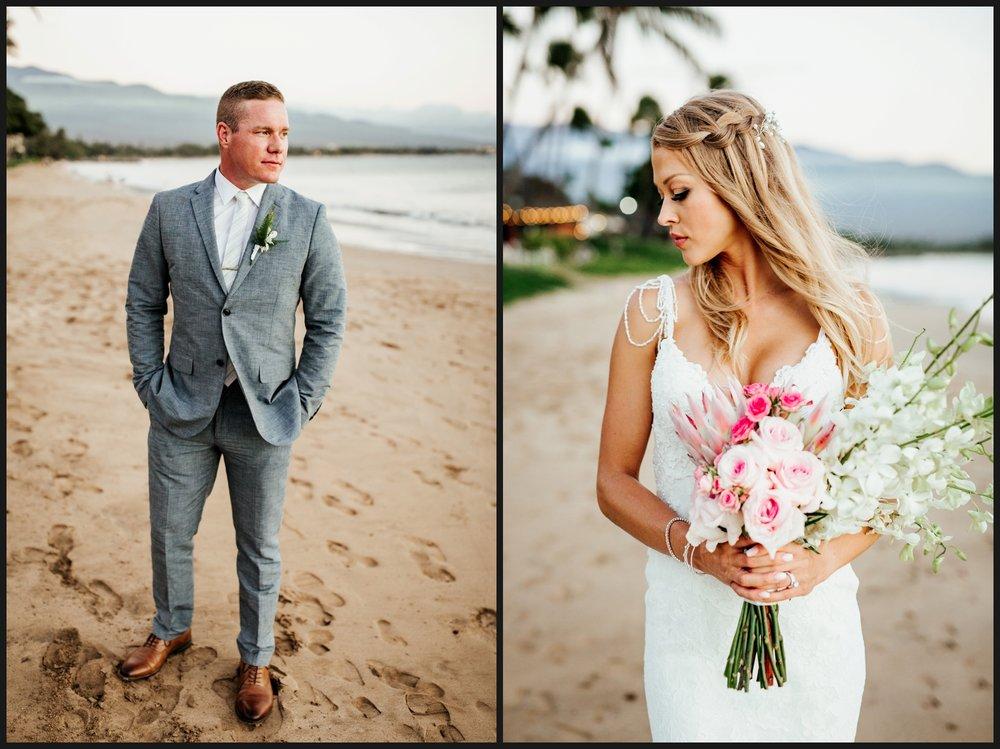 Orlando-Wedding-Photographer-destination-wedding-photographer-florida-wedding-photographer-hawaii-wedding-photographer_0019.jpg