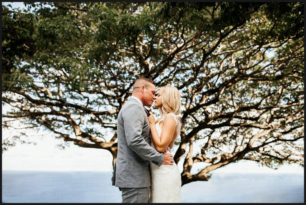 Orlando-Wedding-Photographer-destination-wedding-photographer-florida-wedding-photographer-hawaii-wedding-photographer_0022.jpg