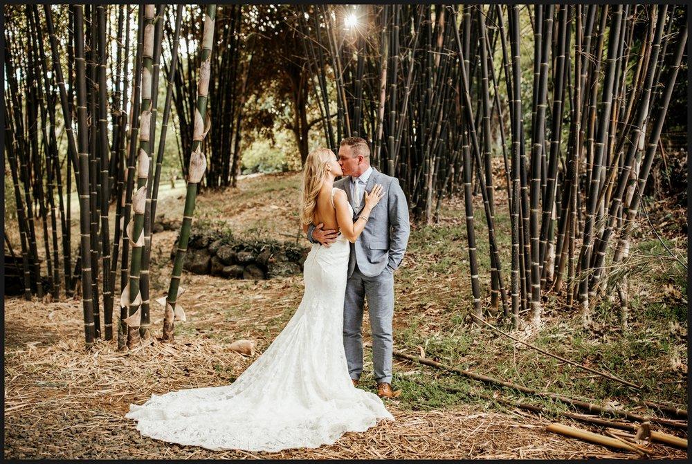 Orlando-Wedding-Photographer-destination-wedding-photographer-florida-wedding-photographer-hawaii-wedding-photographer_0023.jpg