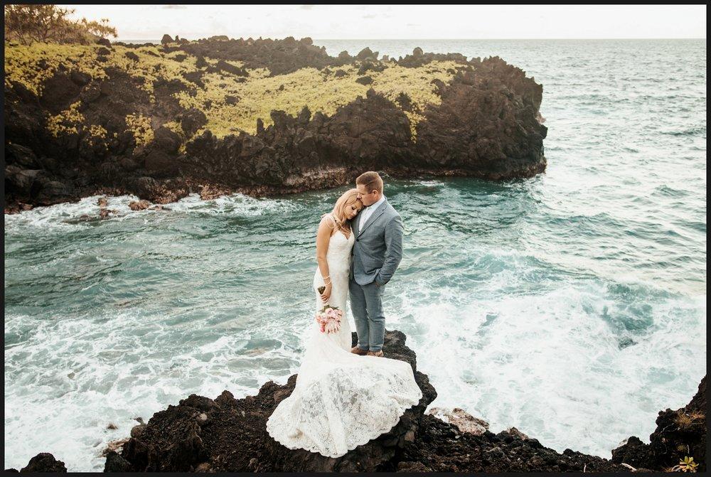 Orlando-Wedding-Photographer-destination-wedding-photographer-florida-wedding-photographer-hawaii-wedding-photographer_0025.jpg