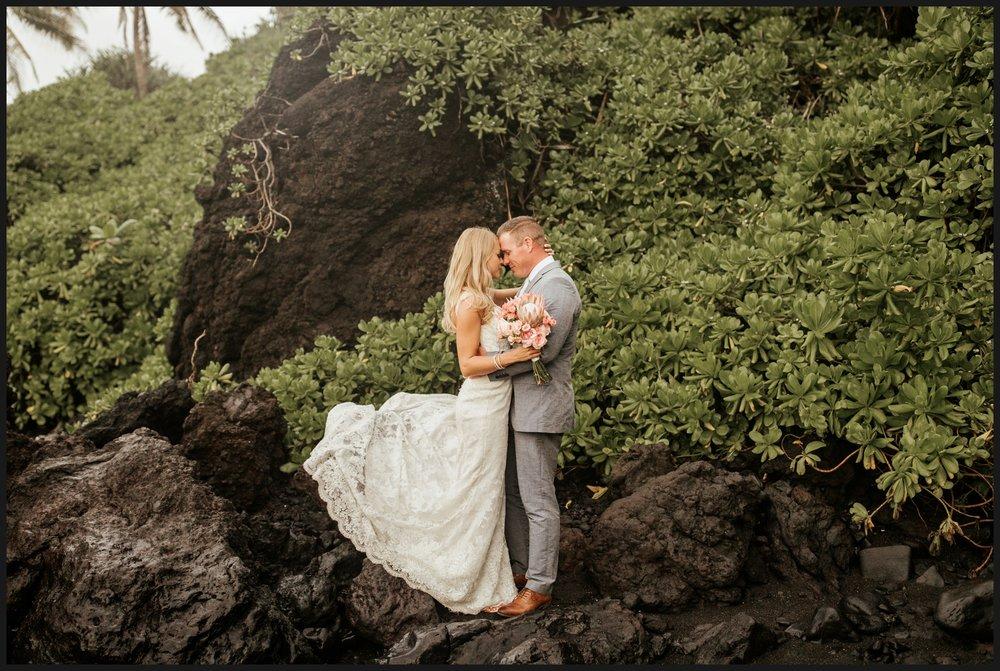 Orlando-Wedding-Photographer-destination-wedding-photographer-florida-wedding-photographer-hawaii-wedding-photographer_0027.jpg
