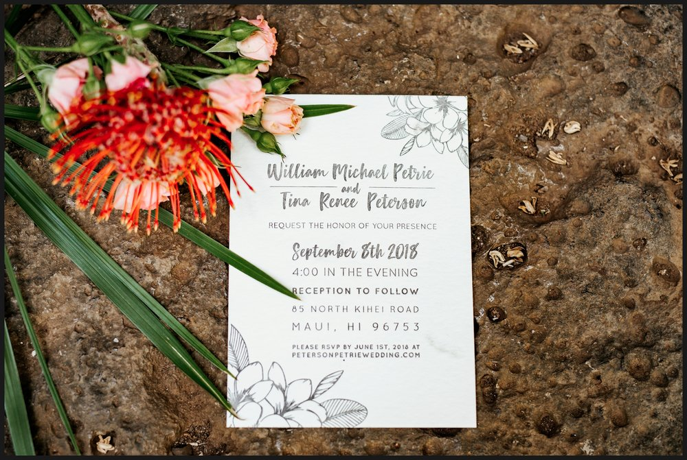 Orlando-Wedding-Photographer-destination-wedding-photographer-florida-wedding-photographer-hawaii-wedding-photographer_0030.jpg