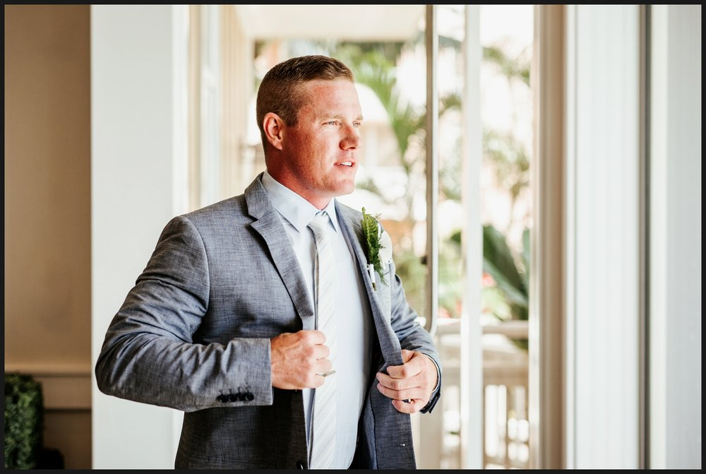 Orlando-Wedding-Photographer-destination-wedding-photographer-florida-wedding-photographer-hawaii-wedding-photographer_0041.jpg