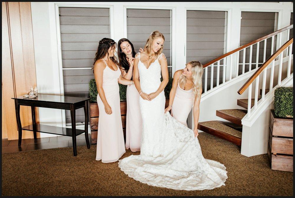 Orlando-Wedding-Photographer-destination-wedding-photographer-florida-wedding-photographer-hawaii-wedding-photographer_0044.jpg
