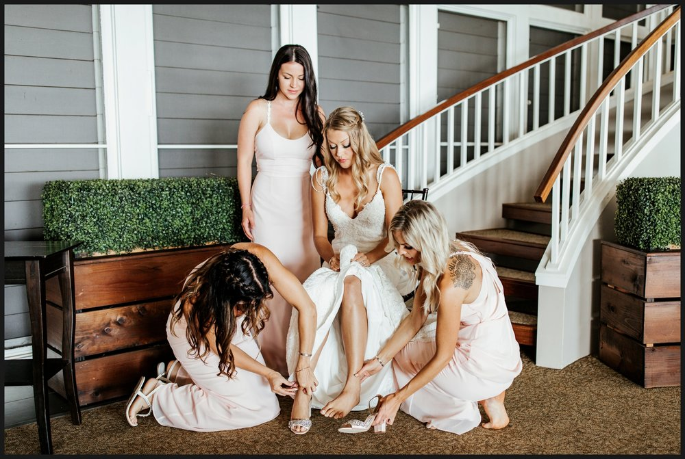 Orlando-Wedding-Photographer-destination-wedding-photographer-florida-wedding-photographer-hawaii-wedding-photographer_0045.jpg
