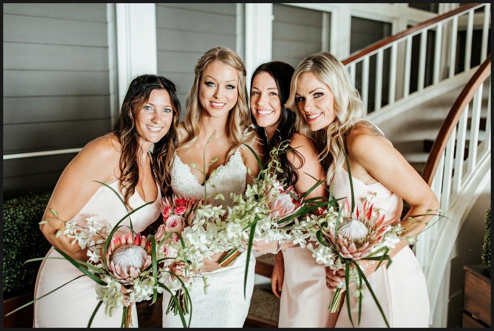 Orlando-Wedding-Photographer-destination-wedding-photographer-florida-wedding-photographer-hawaii-wedding-photographer_0046.jpg