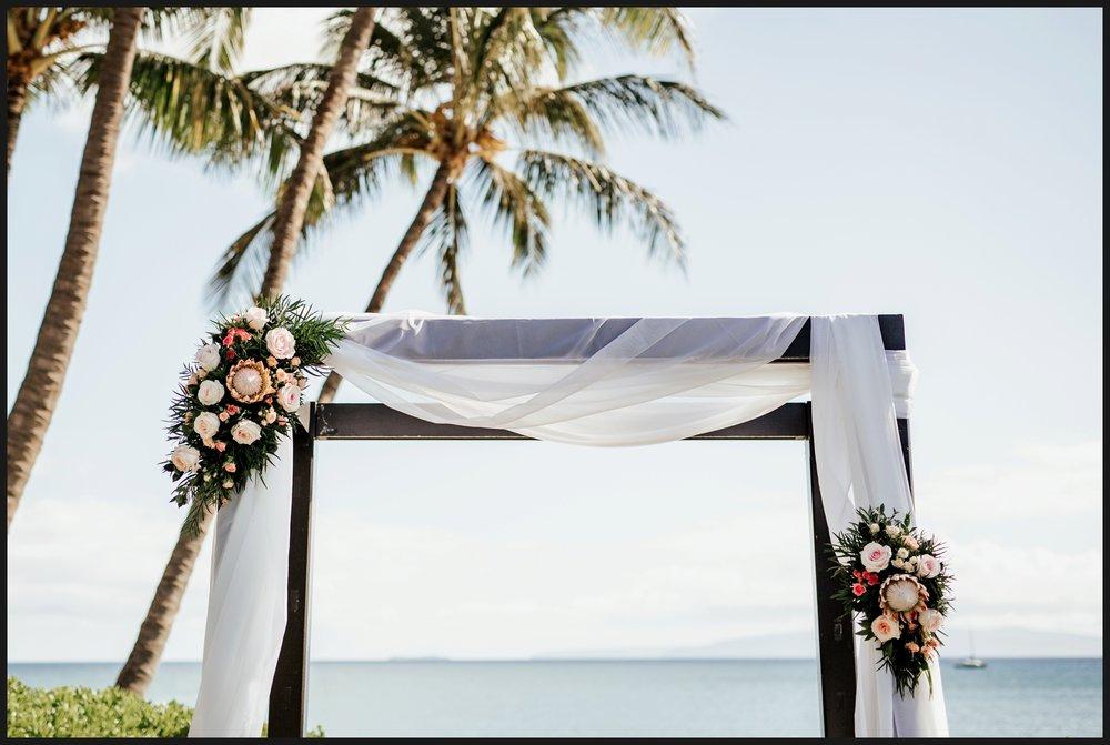 Orlando-Wedding-Photographer-destination-wedding-photographer-florida-wedding-photographer-hawaii-wedding-photographer_0050.jpg