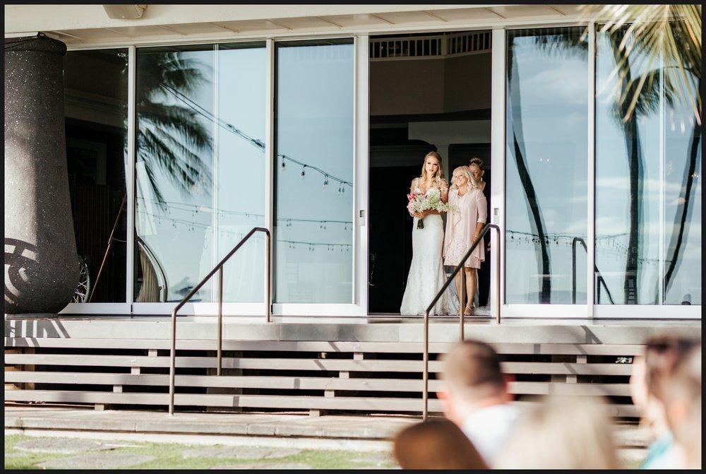 Orlando-Wedding-Photographer-destination-wedding-photographer-florida-wedding-photographer-hawaii-wedding-photographer_0052.jpg