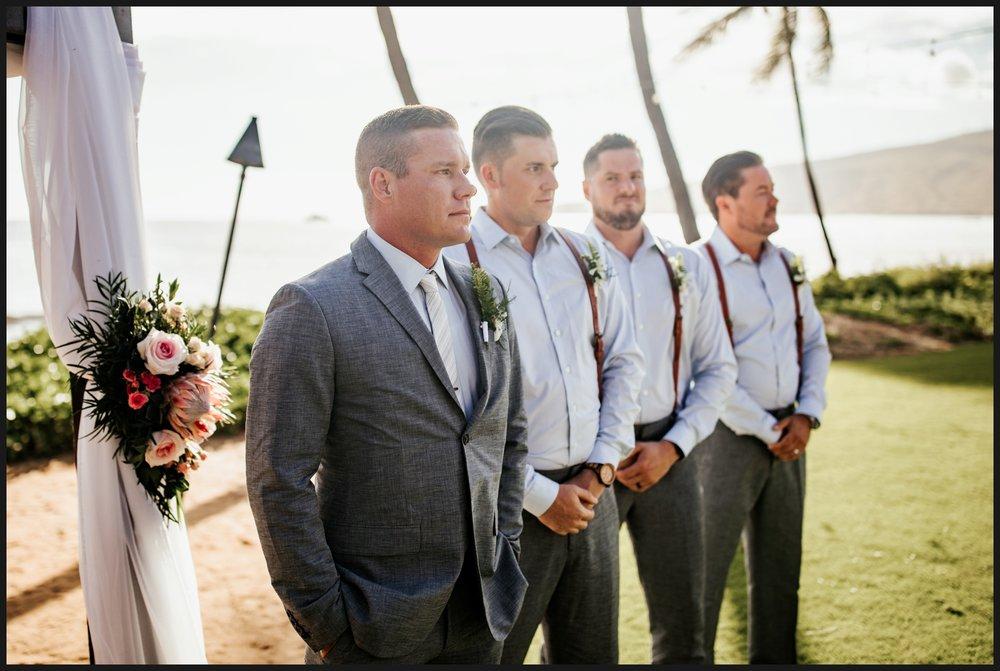 Orlando-Wedding-Photographer-destination-wedding-photographer-florida-wedding-photographer-hawaii-wedding-photographer_0055.jpg