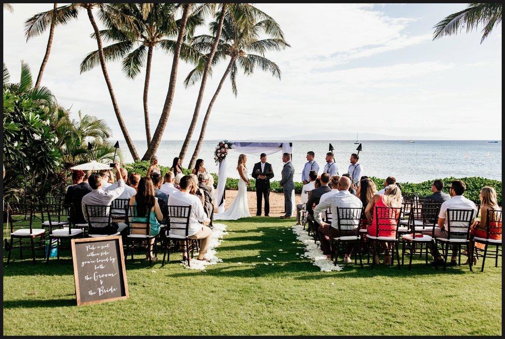 Orlando-Wedding-Photographer-destination-wedding-photographer-florida-wedding-photographer-hawaii-wedding-photographer_0056.jpg