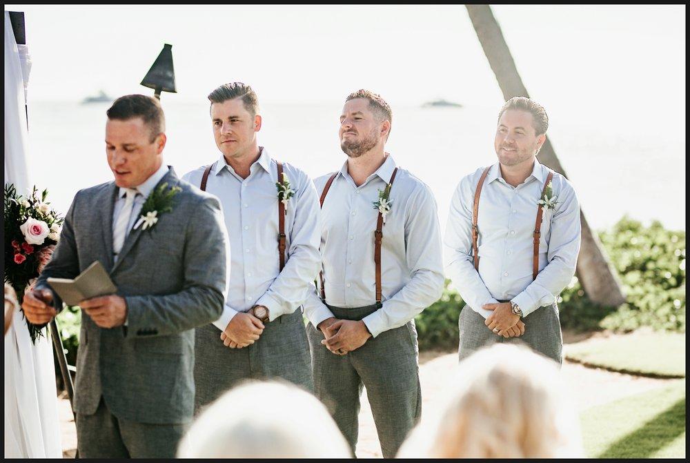 Orlando-Wedding-Photographer-destination-wedding-photographer-florida-wedding-photographer-hawaii-wedding-photographer_0058.jpg