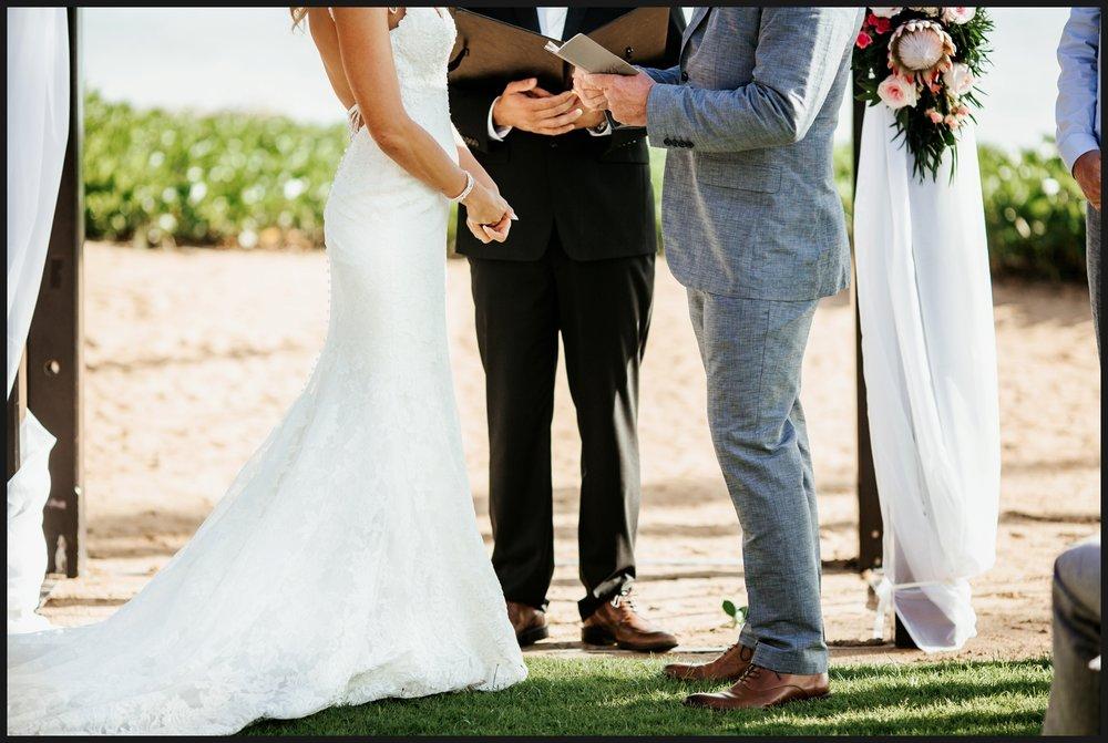 Orlando-Wedding-Photographer-destination-wedding-photographer-florida-wedding-photographer-hawaii-wedding-photographer_0059.jpg