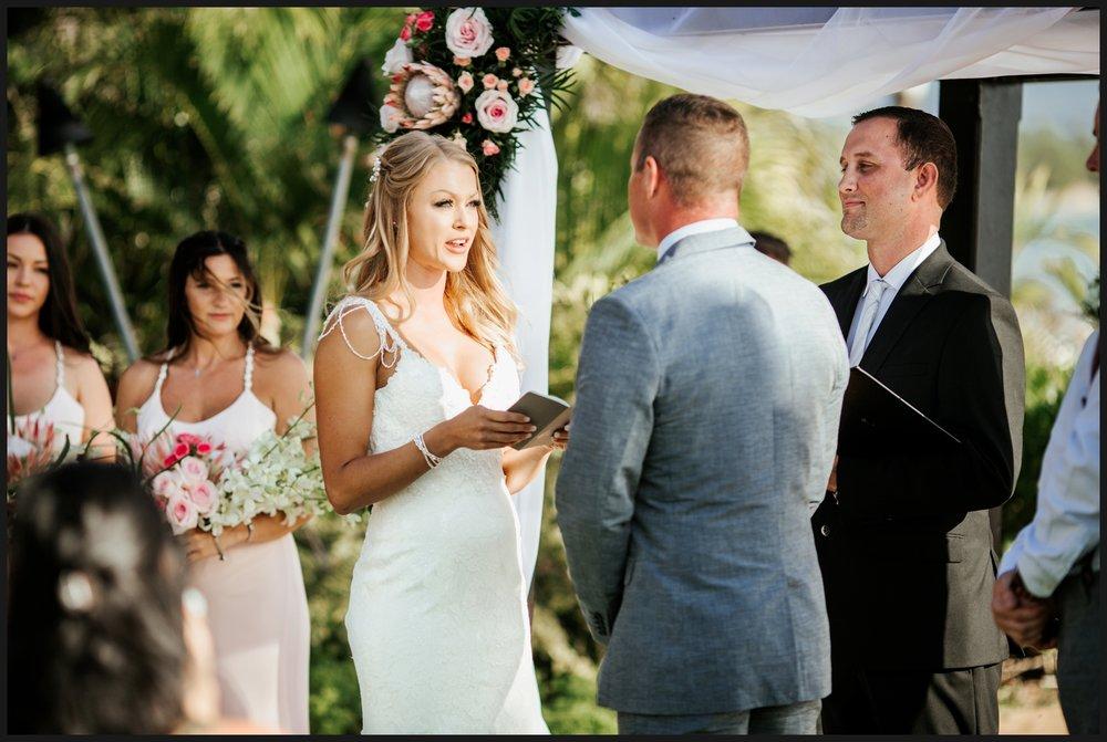 Orlando-Wedding-Photographer-destination-wedding-photographer-florida-wedding-photographer-hawaii-wedding-photographer_0060.jpg