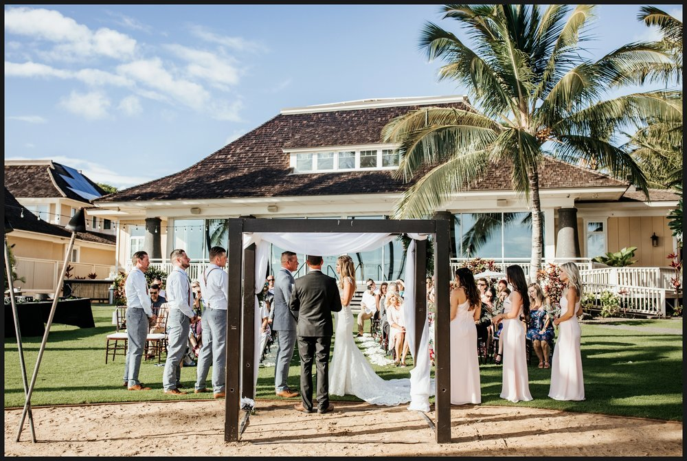 Orlando-Wedding-Photographer-destination-wedding-photographer-florida-wedding-photographer-hawaii-wedding-photographer_0062.jpg