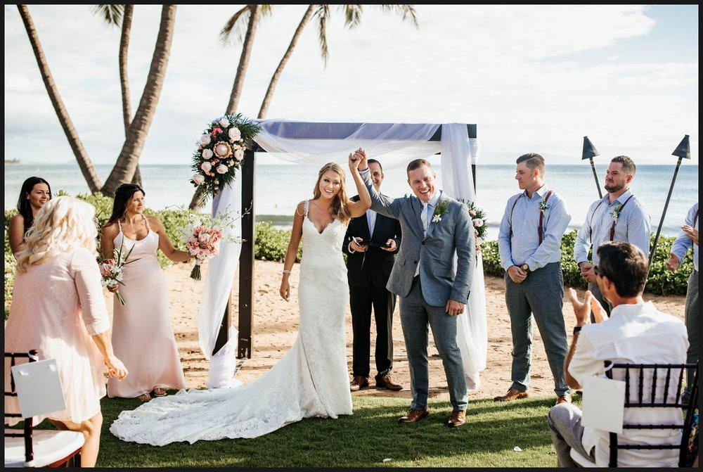 Orlando-Wedding-Photographer-destination-wedding-photographer-florida-wedding-photographer-hawaii-wedding-photographer_0064.jpg
