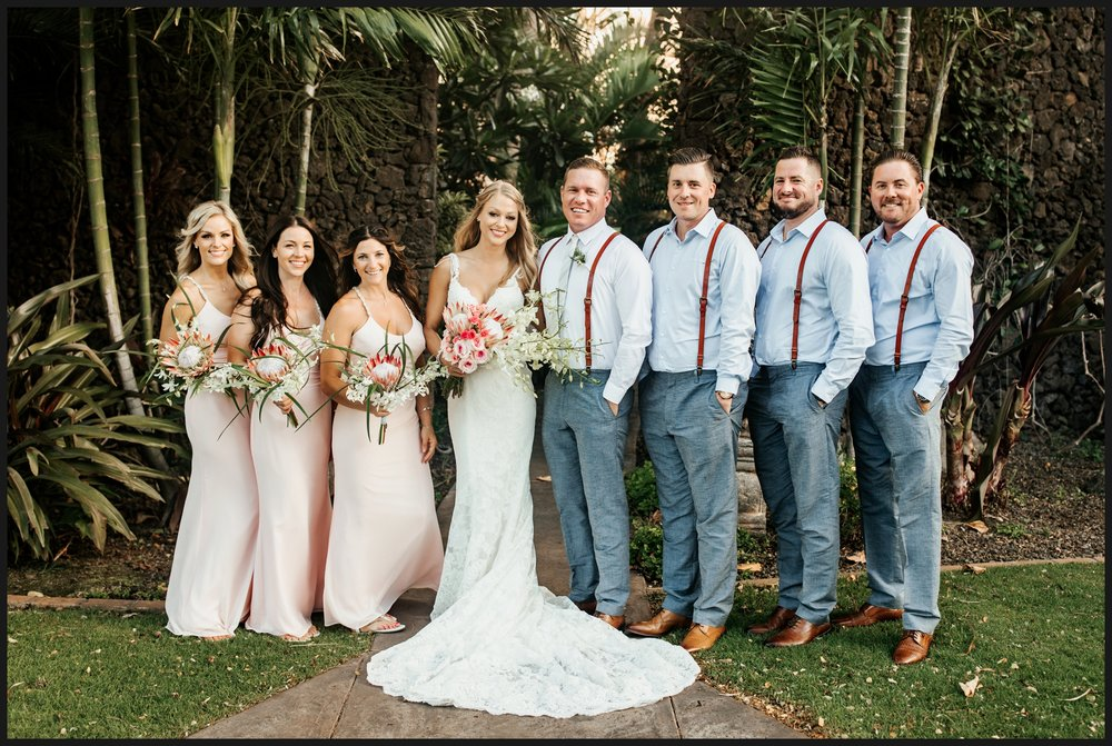 Orlando-Wedding-Photographer-destination-wedding-photographer-florida-wedding-photographer-hawaii-wedding-photographer_0067.jpg