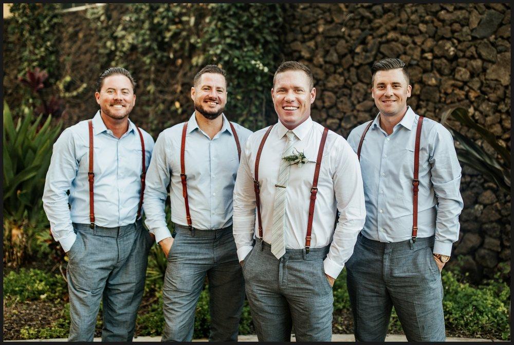 Orlando-Wedding-Photographer-destination-wedding-photographer-florida-wedding-photographer-hawaii-wedding-photographer_0070.jpg