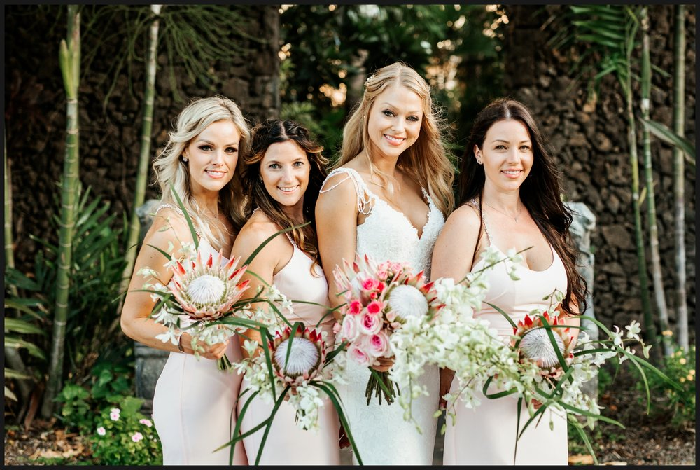 Orlando-Wedding-Photographer-destination-wedding-photographer-florida-wedding-photographer-hawaii-wedding-photographer_0071.jpg