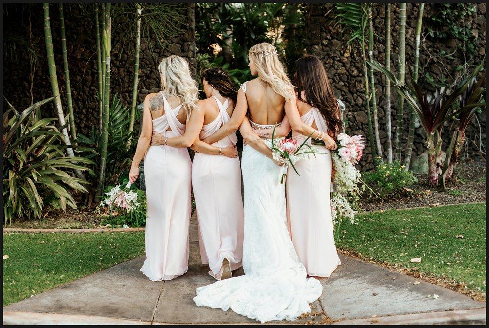 Orlando-Wedding-Photographer-destination-wedding-photographer-florida-wedding-photographer-hawaii-wedding-photographer_0073.jpg