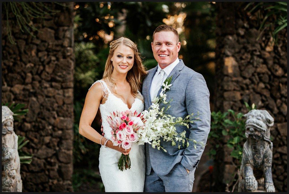 Orlando-Wedding-Photographer-destination-wedding-photographer-florida-wedding-photographer-hawaii-wedding-photographer_0074.jpg