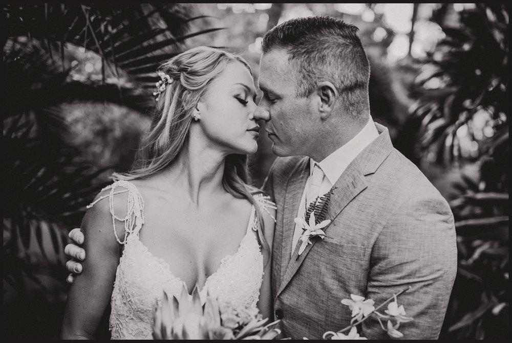 Orlando-Wedding-Photographer-destination-wedding-photographer-florida-wedding-photographer-hawaii-wedding-photographer_0077.jpg