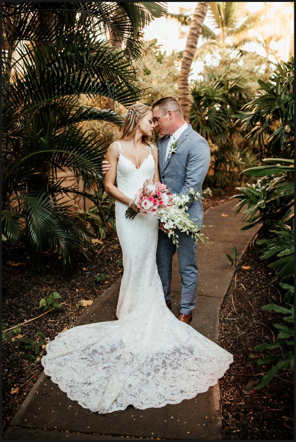 Orlando-Wedding-Photographer-destination-wedding-photographer-florida-wedding-photographer-hawaii-wedding-photographer_0076.jpg