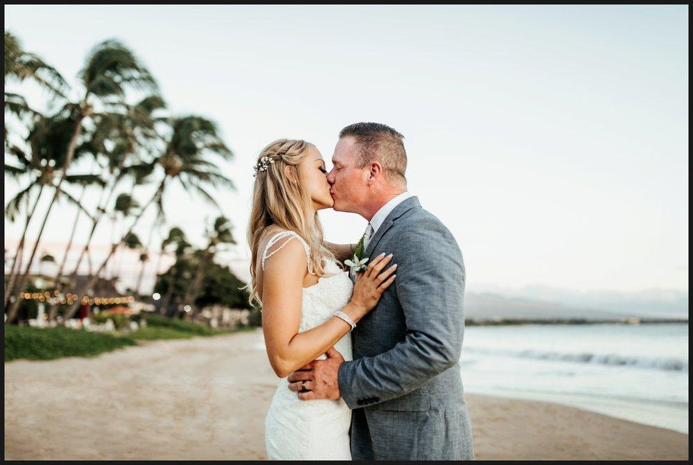 Orlando-Wedding-Photographer-destination-wedding-photographer-florida-wedding-photographer-hawaii-wedding-photographer_0080.jpg